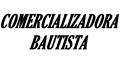 Mercerías-COMERCIALIZADORA-BAUTISTA-en-Distrito Federal-encuentralos-en-Sección-Amarilla-SPN