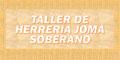 Herrerías-TALLER-DE-HERRERIA-JOMA-SOBERANO-en-Tabasco-encuentralos-en-Sección-Amarilla-PLA