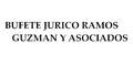 Abogados-BUFETE-JURIDICO-RAMOS-GUZMAN-Y-ASOCIADOS-en-Jalisco-encuentralos-en-Sección-Amarilla-DIA