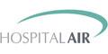 Médicos Otorrinolaringólogos-HOSPITAL-AIR-en-Tabasco-encuentralos-en-Sección-Amarilla-BRP