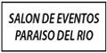 Salones Para Fiestas-SALON-DE-EVENTOS-PARAISO-DEL-RIO-en-Baja California-encuentralos-en-Sección-Amarilla-PLA