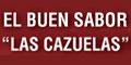 Banquetes A Domicilio Y Salones Para-EL-BUEN-SABOR-LAS-CAZUELAS-en-Aguascalientes-encuentralos-en-Sección-Amarilla-BRP