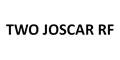 Seguridad-Sistemas De-TWO-JOSCAR-RF-en-Mexico-encuentralos-en-Sección-Amarilla-PLA