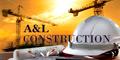 Malla Ciclón-A-L-CONSTRUCTION-en-Mexico-encuentralos-en-Sección-Amarilla-PLA