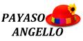 Payasos Y Magos-PAYASO-ANGELLO-en--encuentralos-en-Sección-Amarilla-SPN