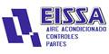 Aire Acondicionado--EISSA-en-Quintana Roo-encuentralos-en-Sección-Amarilla-DIA