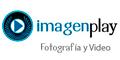 Fotografía Publicitaria-FOTOGRAFIA-Y-VIDEO-IMAGENPLAY-en-Jalisco-encuentralos-en-Sección-Amarilla-DIA