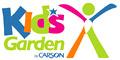 Escuelas, Institutos Y Universidades-KIDS-GARDEN-en-Chihuahua-encuentralos-en-Sección-Amarilla-DIA