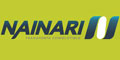 Combustibles-NAINARI-TRANSPORTADORA-COMBUSTIBLE-en-Sonora-encuentralos-en-Sección-Amarilla-PLA