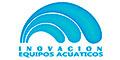 Albercas-INOVACION-EQUIPOS-ACUATICOS-en-Guerrero-encuentralos-en-Sección-Amarilla-BRP