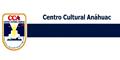 Escuelas, Institutos Y Universidades-CENTRO-CULTURAL-ANAHUAC-en-Distrito Federal-encuentralos-en-Sección-Amarilla-PLA