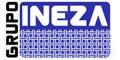 Cribas Y Cedazos-GRUPO-INEZA-en-Jalisco-encuentralos-en-Sección-Amarilla-BRP