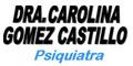Médicos Psiquiatras-DRA-CAROLINA-GOMEZ-CASTILLO-en-Jalisco-encuentralos-en-Sección-Amarilla-BRP
