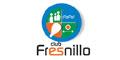 Balnearios-CLUB-FRESNILLO-SOCIAL-Y-DEPORTIVO-en-Zacatecas-encuentralos-en-Sección-Amarilla-BRP