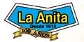 Especias Y Condimentos-LA-ANITA-CONDIMENTOS-Y-SALSAS-en-Yucatan-encuentralos-en-Sección-Amarilla-DIA