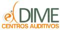 Audífonos Para Sordera-DIME-en-Aguascalientes-encuentralos-en-Sección-Amarilla-BRP