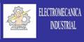 Instalaciones Electromecánicas-ELECTROMECANICA-INDUSTRIAL-en-Jalisco-encuentralos-en-Sección-Amarilla-BRP