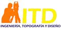Topografía-Levantamientos De-ITD-INGENIERIA-TOPOGRAFIA-Y-DISENO-en-Sonora-encuentralos-en-Sección-Amarilla-SPN