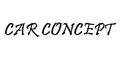 Tapicerías En General-CAR-CONCEPT-en-Distrito Federal-encuentralos-en-Sección-Amarilla-PLA