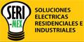Instalaciones Eléctricas-SERIMEX-SOLUCIONES-ELECTRICAS-RESIDENCIALES-E-INDUSTRIALES-en-Jalisco-encuentralos-en-Sección-Amarilla-SPN