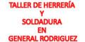 Herrerías-TALLER-DE-HERRERIA-Y-SOLDADURA-EN-GENERAL-RODRIGUEZ-en-Nuevo Leon-encuentralos-en-Sección-Amarilla-SPN