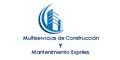 Mantenimiento Industrial-MULTISERVICIOS-DE-CONSTRUCCION-Y-MANTENIMIENTO-EXPRESS-en-Distrito Federal-encuentralos-en-Sección-Amarilla-PLA