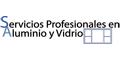 Vidrios Y Cristales-SERVICIO-PROFESIONALES-EN-ALUMINIO-Y-VIDRIO-en-Mexico-encuentralos-en-Sección-Amarilla-SPN