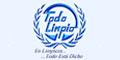 Limpieza Y Aseo De Obras En Terminación-TODO-LIMPIO-en-Jalisco-encuentralos-en-Sección-Amarilla-SPN