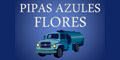 Agua Potable-Servicio De-PIPAS-AZULES-FLORES-en-Guanajuato-encuentralos-en-Sección-Amarilla-PLA