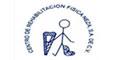 Médicos Especialistas En Medicina Física Y Rehabilitación-CENTRO-DE-REHABILITACION-FISICA-NEZA-en-Mexico-encuentralos-en-Sección-Amarilla-PLA