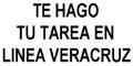 Escuelas De Enseñanza Abierta-TE-HAGO-TU-TAREA-EN-LINEA-VERACRUZ-en--encuentralos-en-Sección-Amarilla-PLA
