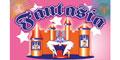 Salones Para Fiestas-FANTASIA-en-Tamaulipas-encuentralos-en-Sección-Amarilla-BRP