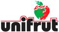 Fertilizantes-UNIFRUT-en-Chihuahua-encuentralos-en-Sección-Amarilla-BRP