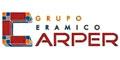 Pisos De Cerámica-GRUPO-CERAMICO-CARPER-en-Tlaxcala-encuentralos-en-Sección-Amarilla-PLA