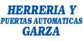 Puertas Automáticas En General-HERRERIA-Y-PUERTAS-AUTOMATICAS-GARZA-en-San Luis Potosi-encuentralos-en-Sección-Amarilla-PLA