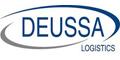 Logística-DEUSSA-LOGISTICS-MEXICO-SA-DE-CV-en-Nuevo Leon-encuentralos-en-Sección-Amarilla-SPN