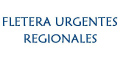 Fletes Y Mudanzas-FLETERA-URGENTES-REGIONALES-en--encuentralos-en-Sección-Amarilla-PLA