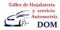 Talleres De Hojalatería Y Pintura-TALLER-DE-HOJALATERIA-Y-SERVICIO-AUTOMOTRIZ-DOM-en-Tamaulipas-encuentralos-en-Sección-Amarilla-SPN