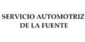 Talleres Mecánicos--SERVICIO-AUTOMOTRIZ-DE-LA-FUENTE-en-Tabasco-encuentralos-en-Sección-Amarilla-PLA