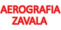 Publicidad--AEROGRAFIA-ZAVALA-en-Nuevo Leon-encuentralos-en-Sección-Amarilla-PLA