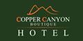 Hoteles-COPPER-CANYON-BOUTIQUE-HOTEL-en-Chihuahua-encuentralos-en-Sección-Amarilla-PLA