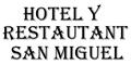 Hoteles-HOTEL-Y-RESTAURANT-SAN-MIGUEL-en-Oaxaca-encuentralos-en-Sección-Amarilla-PLA