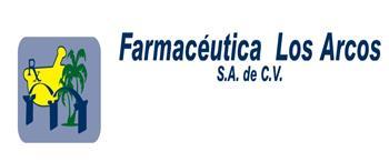 Farmacias, Boticas Y Droguerías-FARMACEUTICA-LOS-ARCOS-PITEKO-en-Sonora-encuentralos-en-Sección-Amarilla-PLA