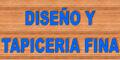 Tapicerías En General-DISENO-Y-TAPICERIA-FINA-en-Jalisco-encuentralos-en-Sección-Amarilla-PLA
