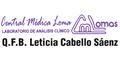 Laboratorios De Diagnóstico Clínico-QFB-LETICIA-CABELLO-SAENZ-en-Chihuahua-encuentralos-en-Sección-Amarilla-PLA