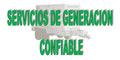 Plantas De Luz-SERVICIOS-DE-GENERACION-CONFIABLE-en--encuentralos-en-Sección-Amarilla-BRP