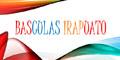 Básculas-BASCULAS-IRAPUATO-en-Guanajuato-encuentralos-en-Sección-Amarilla-DIA