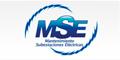 Sub-Estaciones Eléctricas-MANTENIMIENTO-SUBESTACIONES-ELECTRICAS-MSE-en-Yucatan-encuentralos-en-Sección-Amarilla-DIA