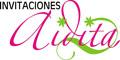 Publicidad--INVITACIONES-AIDITA-en-Tamaulipas-encuentralos-en-Sección-Amarilla-SPN