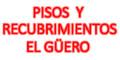 Pisos En General-PISOS-Y-RECUBRIMIENTOS-EL-GUERO-en-Puebla-encuentralos-en-Sección-Amarilla-PLA